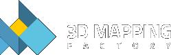 3dMappingFactory